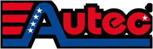 Autec Automotive GmbH